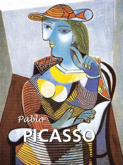 picasso paintings pdf pablo picasso by anatoli podoksik charles 187 pdf