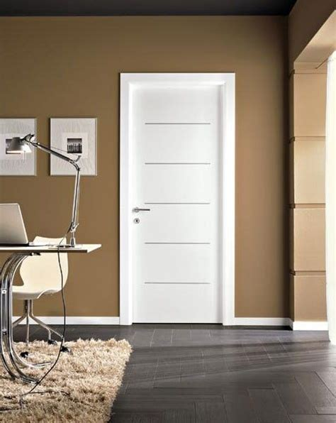 interior door styles for homes 30 best images about modern interior doors on