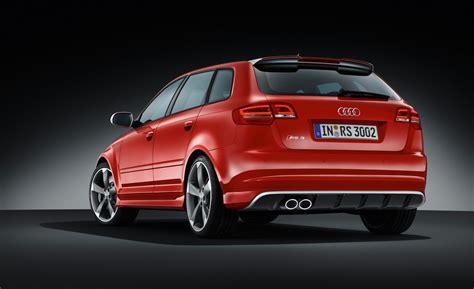 Audi Rs3 Sportback by 2012 Audi Rs3 Sportback Auto Cars Concept