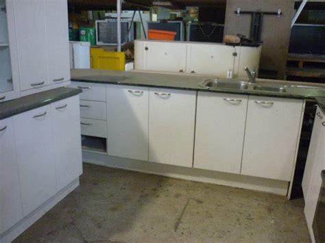 second hand kitchen cabinets adelaide used second hand kitchens adelaide rural salvage