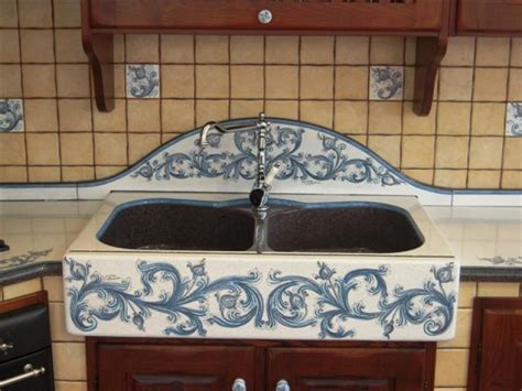lavelli in pietra da cucina lavabi cucina in pietra 42 images emejing lavelli in