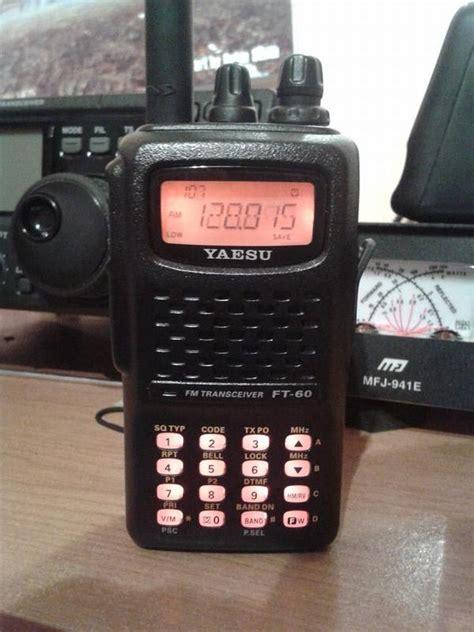 Yaesu Vr 500 m0rif callsign lookup by qrz ham radio