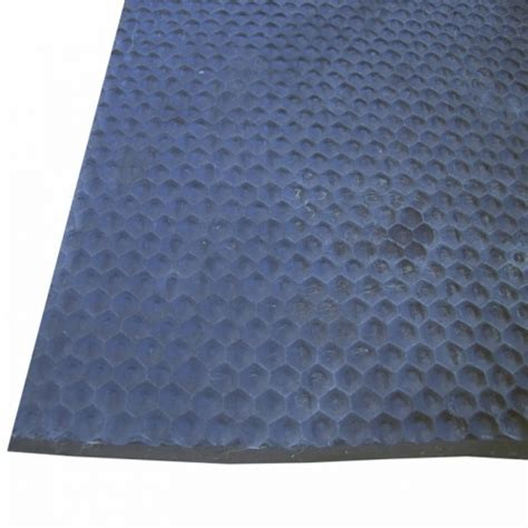 Cheap Rubber Mats by 10mm Rollmat 1 83m Rubber Matting Cheap Rubber