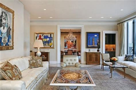 62 million penthouse collection revealed at 20 east end david geffen buys 54 million penthouse ny daily news