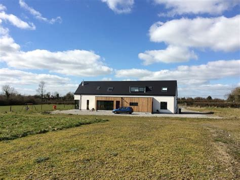 236 best Irish & UK Rural House Designs images on