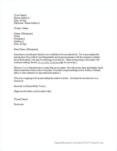 rental cover letter exle 17 best images about places to visit on cover
