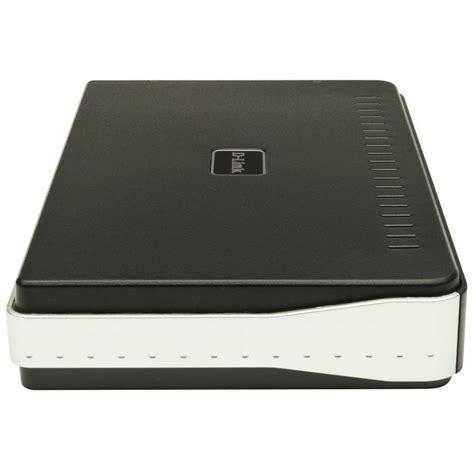 print server parallel d link dpr 1061 usb and parallel print server ebuyer