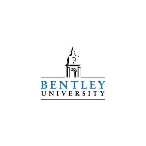 bentley university bentley university waltham ma college university facebook