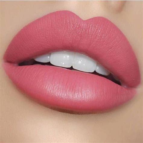 by terry lipsticks pinks pinterest 17 best ideas about lipsticks on pinterest lipstick