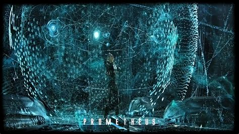 wallpapers para android em hd 20 hd wallpapers from quot prometheus quot by ridley scott movie