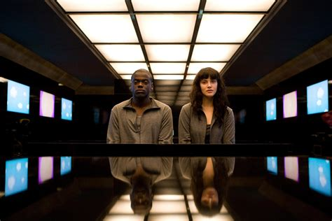 black mirror review black mirror show news reviews recaps and photos tv com