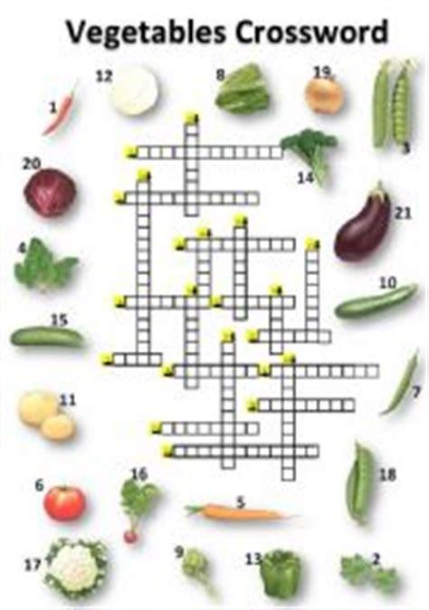 printable vegetable quiz english teaching worksheets vegetables