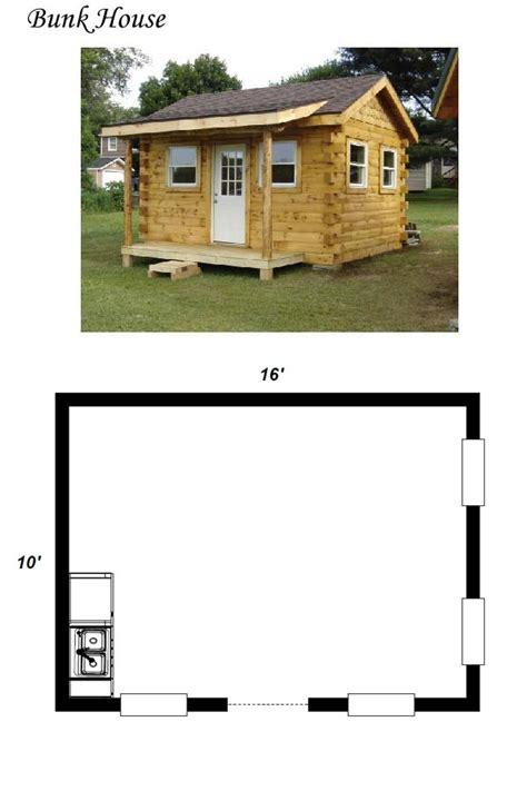 bunk house building plans bunk house building plans 28 images ellis modular buildings bunk house floor plans