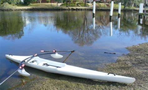 sculling boat for sale sculling boat 2399 lake cabin ideas pinterest