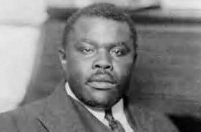 Traveling To Jamaica With A Criminal Record Jamaica To Expunge Criminal Record Of Garvey