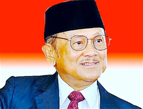 biografi hasri ainun habibie most influence historical figures in indonesia b j