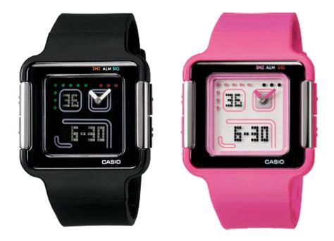 Jam Tangan Casio Anak Perempuan 3 jam tangan untuk anak terlaris jam casio jam tangan