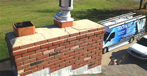 fireplace chimney repair chimney sweep fireplace chimney cleaning and repair doctor