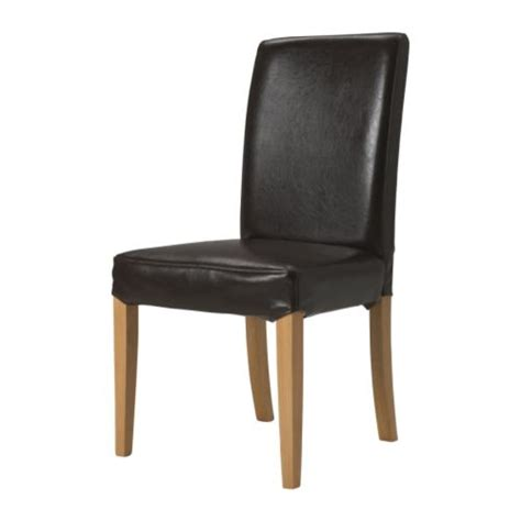 Henriksdal Dining Chair Home Design Ikea Dining Chairs