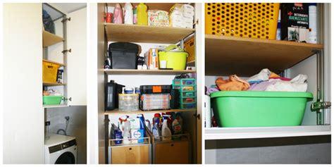 armadi per lavanderia marcaclac mobili evoluti camerette ragazzi con armadi mansarda