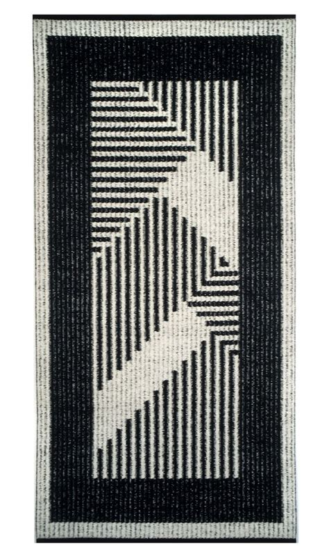 rug warp for rug hooking 84 best images about barbro nilsson rugs on carpets auction and vintage rugs