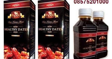 Jual Bibit Buah Tin Di Sidoarjo sari kurma healthy dates hpai surabaya 085755201000