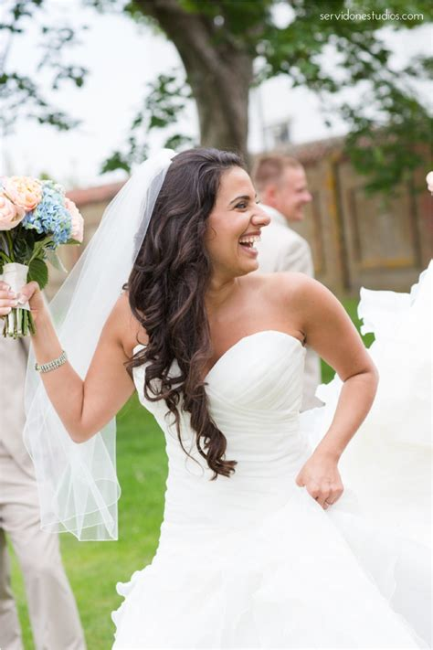 Wedding Hair Newport by Wedding Hair Newport Ri Wedding Hair Newport Ri Wedding