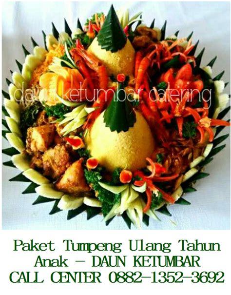 buat kartu kuning jakarta utara daun ketumbar catering jagonya masakan tradisional