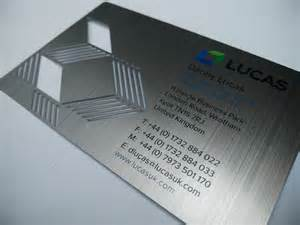 business card metal 13th element metal business cards membership cards and