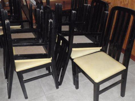 Tables Et Chaises Pour Restaurant by Troc Echange Tables Et Chaises Pour Restaurant Sur