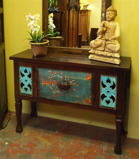 indonesia design furniture 128 best bali in exterior style images on pinterest