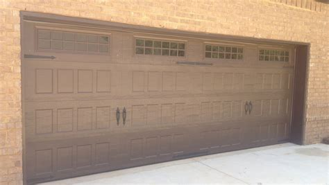 garage doors montgomery al overhead door millbrook al millbrook al garage doors garage door repair overhead door sales