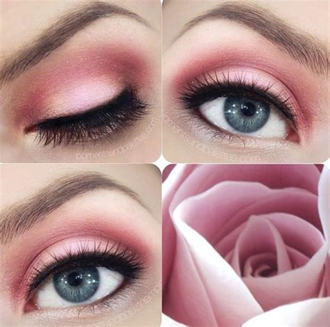 Eyeshadow Just Mis 21 best evil miss piggy images on memes hilarious and pics