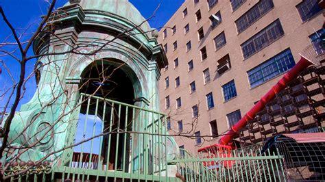 city museum in st louis missouri expedia city museum in st louis missouri expedia