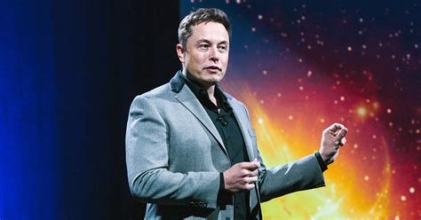 elon musk on ai elon musk s billion dollar ai plan is about far more than