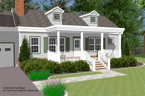 Flat Roof Front Porch Ideas porch roof designs front porch designs flat roof porch