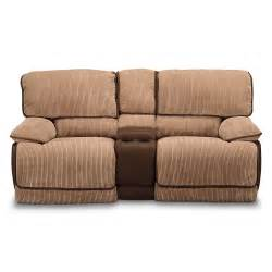 Recliner Sofas And Loveseats Laguna Gliding Reclining Loveseat American Signature Furniture