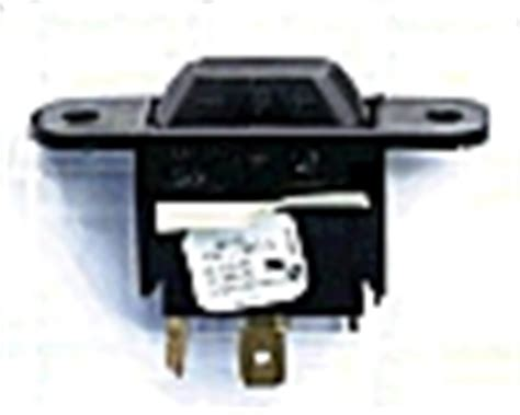 jenn air downdraft range fan switch common jenn air range oven and cooktop repair parts