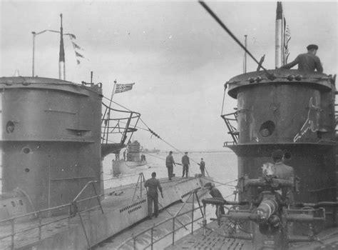 u boat archive u boat archive u 604 photos kriegsmarine wolfes
