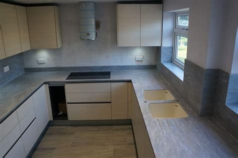 corian juniper corian kitchen worktops in juniper designed by excelsior