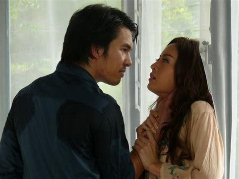 disgraced forced to marry 0755318188 crunchyroll forum thai drama jam loey rak aka defendant of love