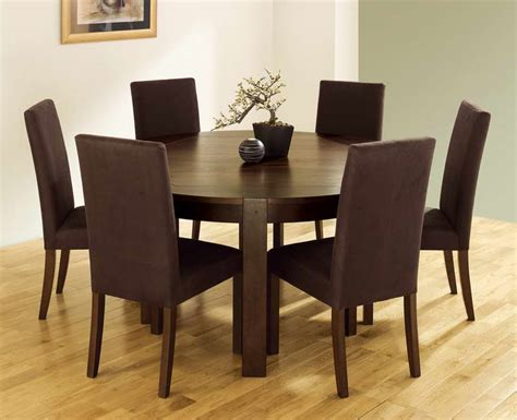 Simple Dining Room Furniture Ikea Made Of Woods With High Ikea Furniture Dining Room