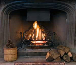 how to start a fireplace the allstate