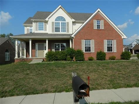 houses for sale in georgetown ky georgetown kentucky reo homes foreclosures in georgetown kentucky search for reo properties
