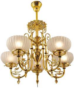 Rococo Chandelier Vintage Hardware Amp Lighting Victorian And Rococo Lighting