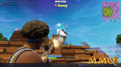 fortnite disc fortnite review mmos