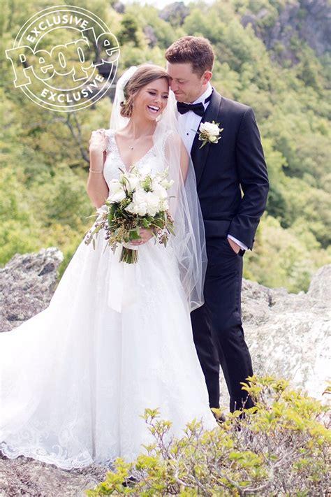 Jd Harmeyer Wedding Photo