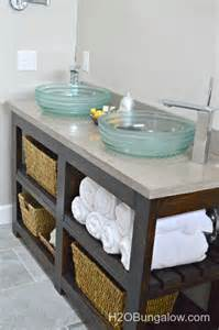 Free Standing Bathroom Vanity Plans Free Standing Bathroom Vanities Zdhomeinteriors