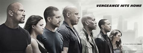 film fast and furious 7 complet fast and furious 8 will the film be officially announced