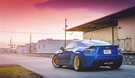 subaru galaxy wallpaper subaru brz full hd wallpaper and background image